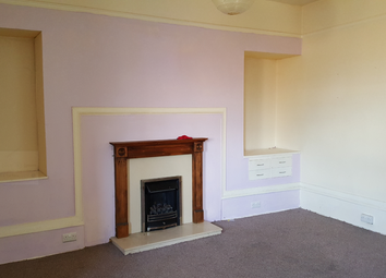 Thumbnail 2 bed flat to rent in Villette Road, Sunderland