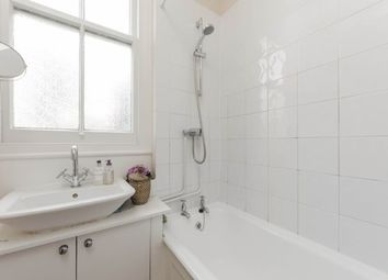 1 bed property to rent in Sutton Court, London W4