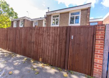 Thumbnail Room to rent in Seymour Close, Portsmouth