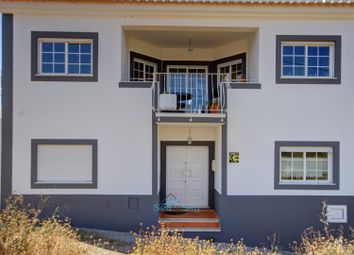 Thumbnail 4 bed apartment for sale in Figueira, Algarve, Portugal