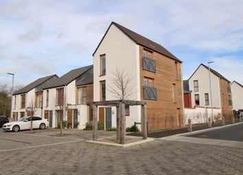 4 bed town house for sale in Curator Rise, Street BA16