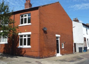 Thumbnail 3 bed end terrace house to rent in Wyre Street, Ashton, Preston