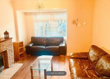 Thumbnail 2 bedroom terraced house to rent in Davidson Place, Aberdeen