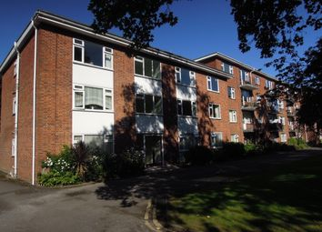 Thumbnail 2 bed duplex for sale in Westwood Road, Highfield