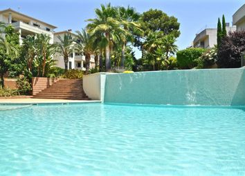 Thumbnail 3 bed apartment for sale in Sant Agustì, Majorca, Balearic Islands, Spain