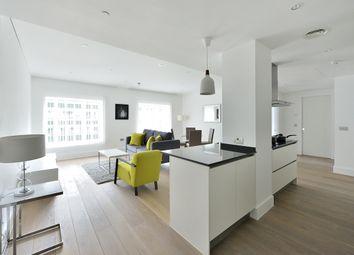 Thumbnail 2 bedroom flat to rent in 37-39 Kingsway, London