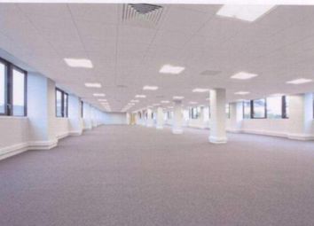 Office to let in 3 Onslow Street, Guildford GU1