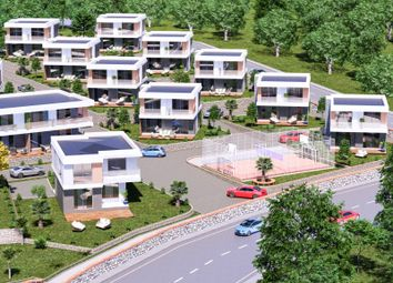 Thumbnail Apartment for sale in Akbuk, Turkey