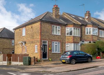 2 bed maisonette for sale in Kings Road, Brentwood, Essex CM14