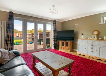 Thumbnail 2 bed end terrace house for sale in Smithers Lane, East Peckham, Tonbridge