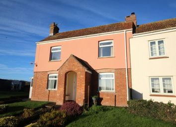 Thumbnail 3 bed semi-detached house for sale in Enmore, Bridgwater