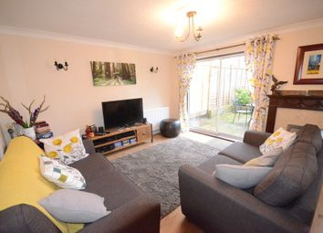 Thumbnail 3 bed end terrace house to rent in Burnham Close, Windsor