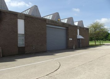 Thumbnail Warehouse to let in Wrest Park, Silsoe, Bedford Silsoe Luton