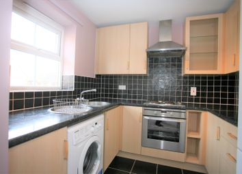 2 bed flat for sale in Franklyn Road, Roundway, Devizes SN10