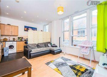 2 bed flat for sale in Flat 3, 2 Park Road, Peterborough PE1