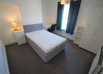 Thumbnail 2 bed terraced house to rent in Villiers Street, Stoke, Coventry