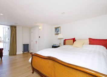 Thumbnail 3 bed flat to rent in West Street, Harrow On The Hill, Harrow