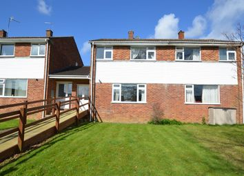Thumbnail 4 bedroom terraced house for sale in The Beagles, Cashes Green, Stroud