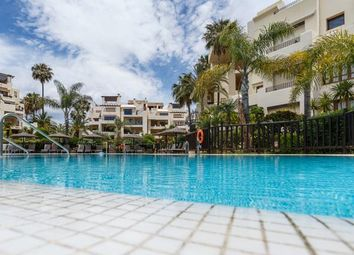Thumbnail 3 bed apartment for sale in Kempinski, Estepona, Andalucia, Spain