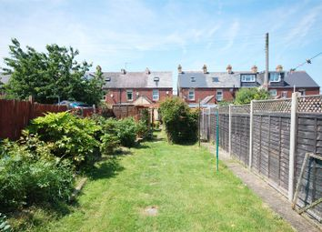 Thumbnail 4 bed end terrace house for sale in Gloucester Road, Stonehouse