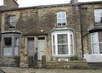 Thumbnail 2 bed property to rent in Portland Street, Lancaster