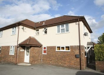 Thumbnail 1 bed flat for sale in Eaton Avenue, High Wycombe