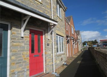 Thumbnail 2 bed property to rent in Newtown Road, Huish Episcopi, Langport