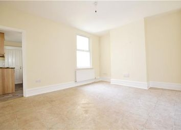 Thumbnail 4 bed terraced house to rent in Weston Road, Gloucester