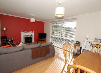 Thumbnail 1 bedroom flat to rent in Devis Court, 93 Albemarle Road, Beckenham, Kent