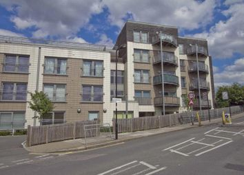Thumbnail 1 bed flat to rent in Bridge Point House, Greenford Sudbury Heights Avenue, Middlesex