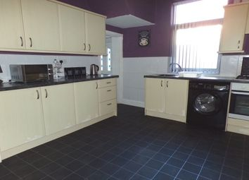 Thumbnail 2 bedroom terraced house to rent in Shildon Street, Darlington