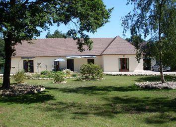 Thumbnail 3 bed bungalow for sale in 61160, Bailleul (Commune), Bailleul, Dunkerque, Nord-Pas-De-Calais, France