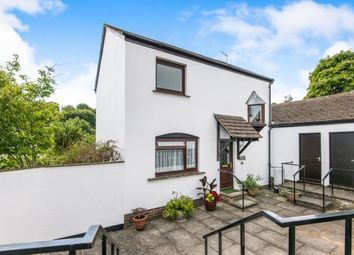 Thumbnail 3 bed link-detached house for sale in Dawlish, Devon, .