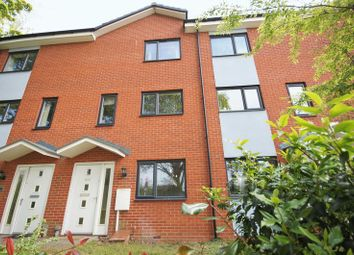 Thumbnail 3 bed town house to rent in Moundsley Grove, Kings Heath, Birmingham