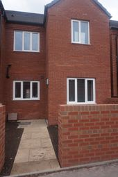 Thumbnail 3 bed terraced house to rent in Crocketts Lane, Smethwick