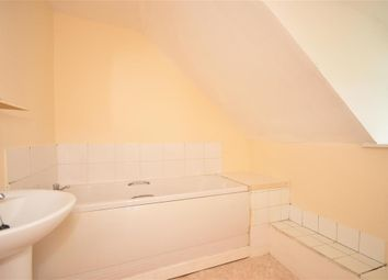 Thumbnail 1 bed flat for sale in High Street, Dover, Kent
