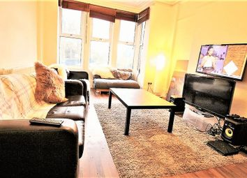 Thumbnail 8 bed property to rent in Kirkstall Lane, Headingley