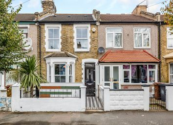 Thumbnail 2 bed terraced house for sale in Ramsay Road, London, London