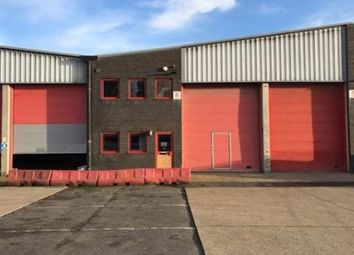 Thumbnail Retail premises to let in 6 Field End, Long Crendon