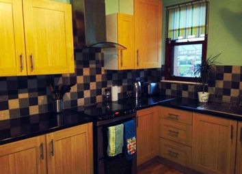 Thumbnail 2 bed flat to rent in 51 Eastfield Road, Dumfries