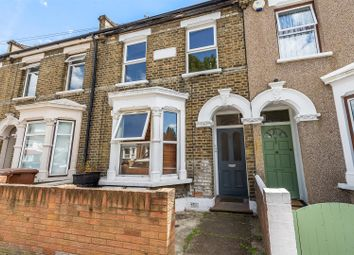 Thumbnail 2 bedroom flat for sale in Wragby Road, London