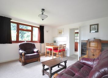 Thumbnail 1 bed town house to rent in Leigh Road, Hildenborough, Tonbridge