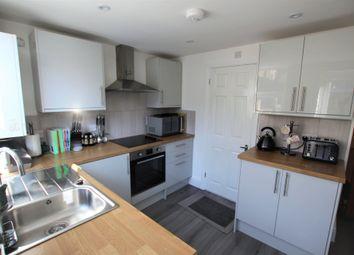 2 bed maisonette to rent in Kettlebaston Road, London E10