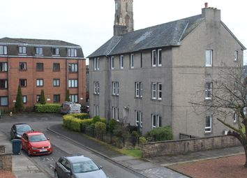 Thumbnail 2 bedroom flat for sale in 38D Colquhoun Street, Helensburgh