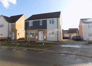 4 bed detached house for sale in Wymondham, Norwich, Norfolk NR18