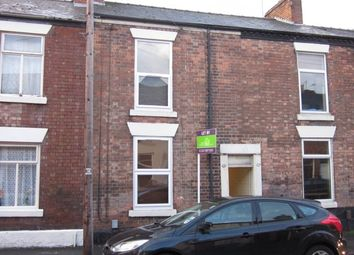 Thumbnail 3 bed shared accommodation to rent in Merchant Street, Derby