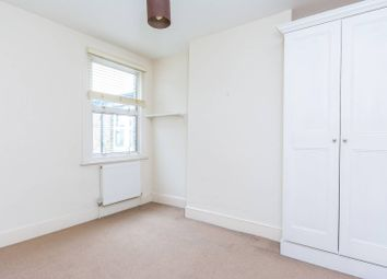 Thumbnail 1 bedroom flat to rent in Seymour Road, Chiswick