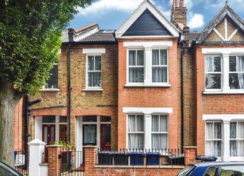 3 bed maisonette for sale in Lawn Gardens, London W7