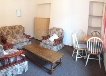 Thumbnail 4 bed shared accommodation to rent in Bridge Street, Pontypridd, Rhondda Cynon Taff