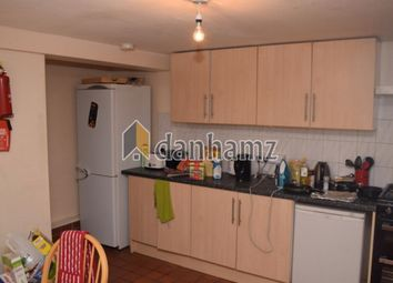 Thumbnail 5 bedroom property to rent in Richmond Mount, Hyde Park, Leeds